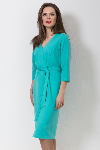 Платье, П-606/1